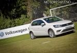 VW Gol MY2019 1