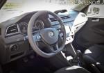 VW Gol MY2019 5