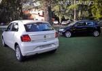 VW Gol MY2019 7