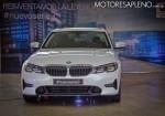 BMW Serie 3 MY2019 1