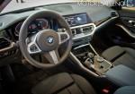 BMW Serie 3 MY2019 2