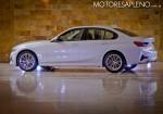 BMW Serie 3 MY2019 3