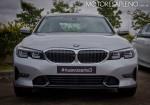 BMW Serie 3 MY2019 4