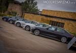 BMW Serie 3 MY2019 5