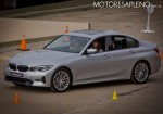 BMW Serie 3 MY2019 6