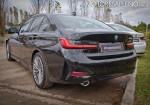BMW Serie 3 MY2019 7