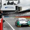 DTM - Hockenheim 2019 - Carrera 1 - Marco Wittmann - BMW M4 DTM