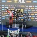 FR20 - Villicum - San Juan 2019 - Carrera 2 - El Podio