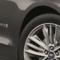 Ford Mondeo Hibrido