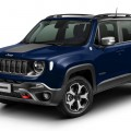Jeep Renegade 2019 1