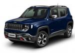 Jeep Renegade 2019 1