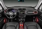 Jeep Renegade 2019 2