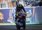 Moto2 - Jerez 2019 - Lorenzo Baldassarri - Kalex