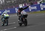Moto3 - Le Mans 2019 - John Mcphee - Honda