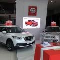 Nissan realizo la primera adjudicacion de su Plan de Ahorro