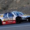 Top Race - San Juan 2019 - Carrera - Franco Girolami - Mitsubishi Lancer