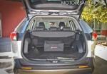Toyota RAV 4 Hybrid 7