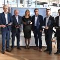 Volkswagen Argentina lanza el primer concesionario digital en el pais 1