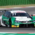 DTM - Misano 2019 - Carrera 1 - Marco Wittmann - BMW M4 DTM
