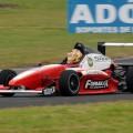 FR20 - Parana 2019 - Carrera 1 - Mateo Polakovich - Tito-Renault