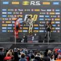 FR20 - Parana 2019 - Carrera 2 - El Podio