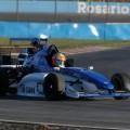 FR20 - Rosario 2019 - Carrera 1 - Tobias Martinez - Tito-Renault