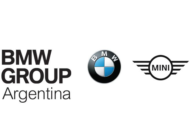 """BMW Group Argentina adhiere al Plan """"Junio 0km"""" con atractivas propuestas para sus marcas BMW y MINI."""