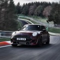 MINI John Cooper Works GP 2