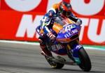 Moto2 - Assen 2019 - Augusto Fernandez - Kalex