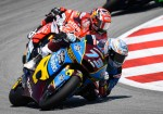 Moto2 - Catalunya 2019 - Alex Marquez - Kalex
