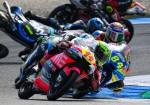 Moto3 - Assen 2019 - Tony Arbolino - Honda