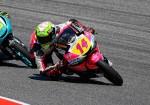 Moto3 - Mugello 2019 - Tony Arbolino - Honda