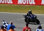 MotoGP - Assen 2019 - Maverick Vinales - Yamaha