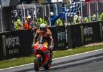 MotoGP - Catalunya 2019 - Marc Marquez - Honda