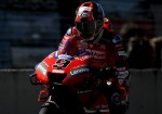 MotoGP - Mugello 2019 - Danilo Petrucci - Ducati