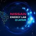 Nissan Energy Lab Latam