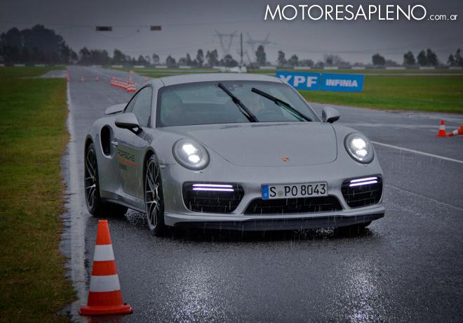 Porsche World Road Show 2019 3