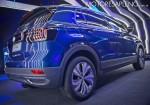 Presentacion VW T-Cross 9