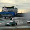 DTM - Assen 2019 - Carrera 1 - Marco Wittmann - BMW M4 DTM