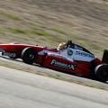 FR20 - Salta 2019 - Carrera 1 - Mateo Polakovich - Tito-Renault