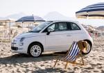 Fiat 500 Dolcevita Edicion Especial 1
