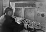 Space Oddity - La sorprendente historia de como Ford ayudo al hombre a llegar a la luna 3