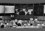 Space Oddity - La sorprendente historia de como Ford ayudo al hombre a llegar a la luna 4
