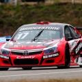 Top Race - Salta 2019 - Carrera A - Matias Rossi - Toyota Camry