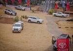 Toyota presente en La Rural 2019 10