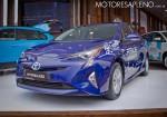 Toyota presente en La Rural 2019 3