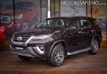 Toyota presente en La Rural 2019 6