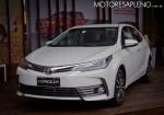 Toyota presente en La Rural 2019 7
