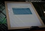 VW Amarok bate el record mundial en la autopista Panamericana 3