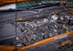 VW Amarok bate el record mundial en la autopista Panamericana 5